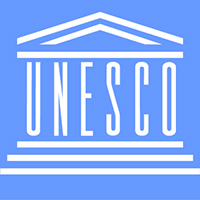 Sites-Unesco-Gard